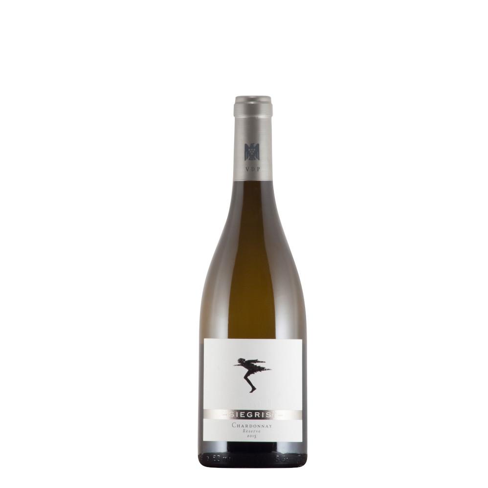 Siegrist Chardonnay