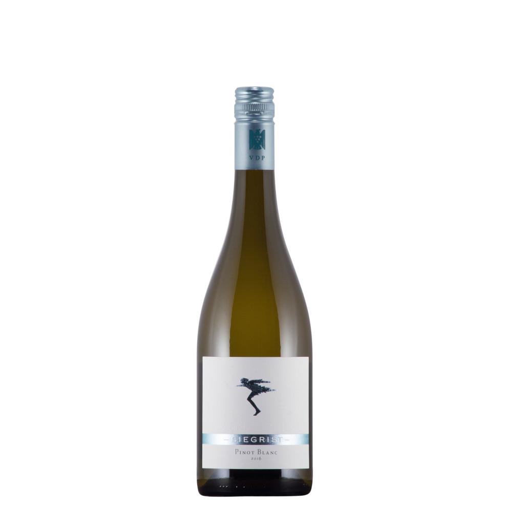 Siegrist Pinot Blanc